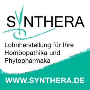 AufkleberSynthera